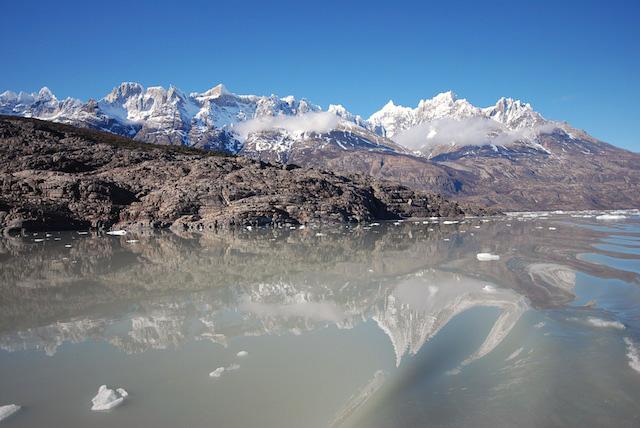 LuadeMel-Patagonia