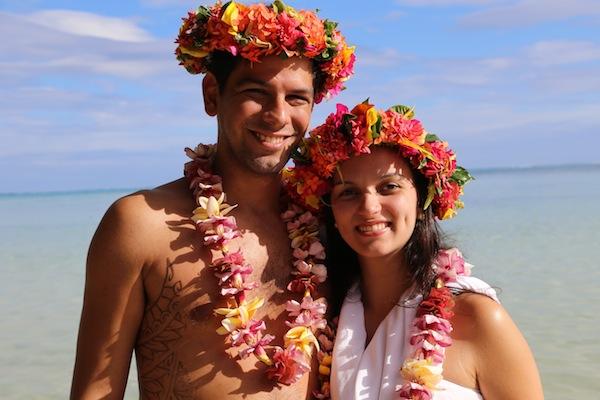 LuadeMel-Tahiti_2