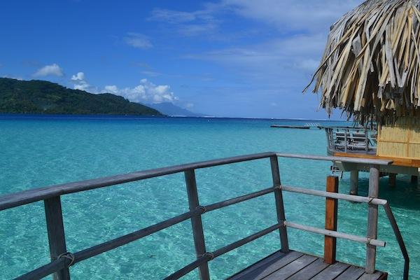 LuadeMel-Tahiti_3
