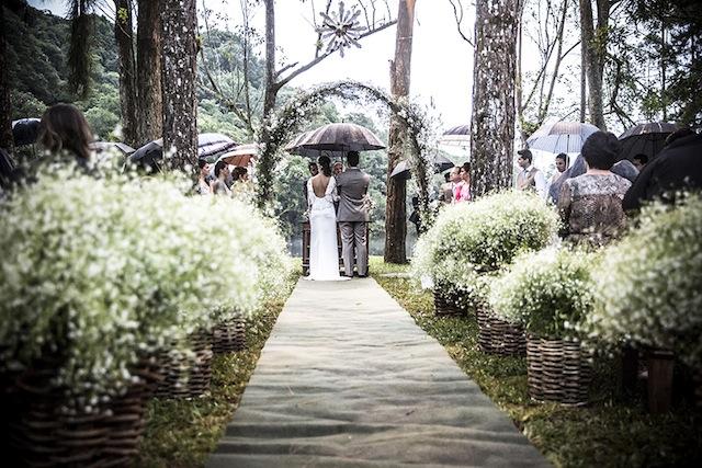 SerradoMar-casamento-chuva