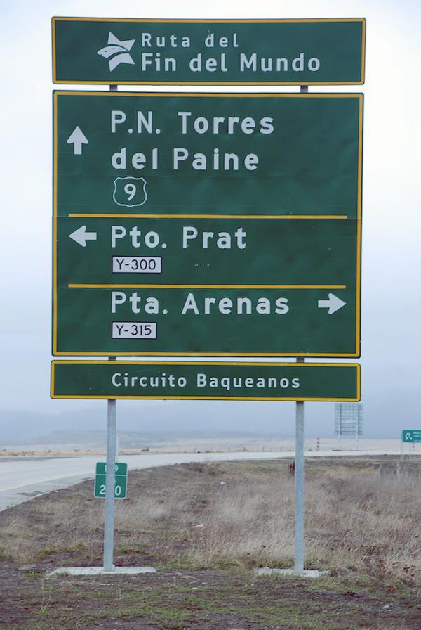 Tierra-Patagonia-Hotel_01
