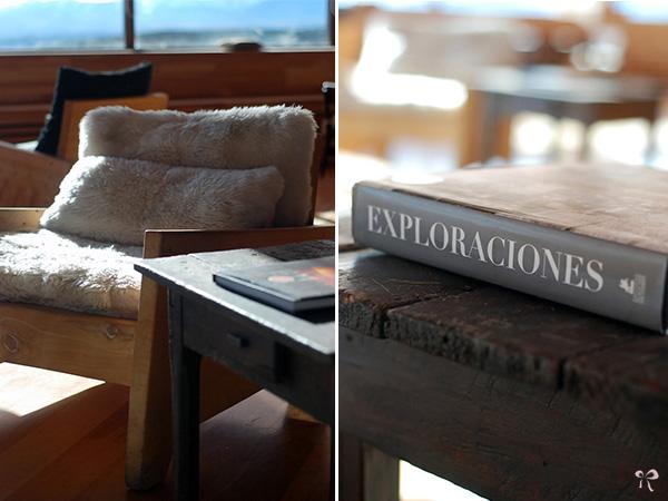 Tierra-Patagonia-Hotel_04