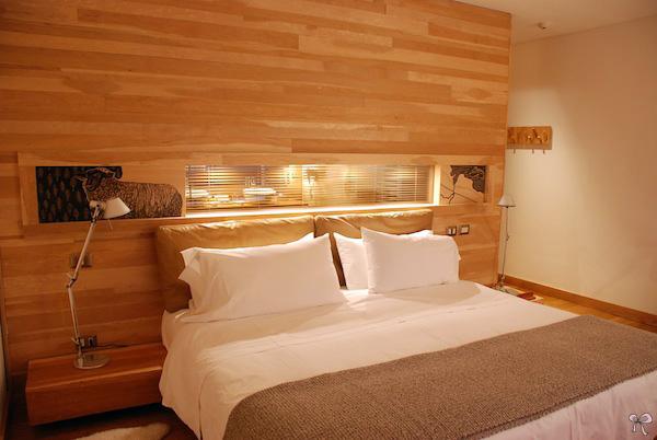 Tierra-Patagonia-Hotel_10