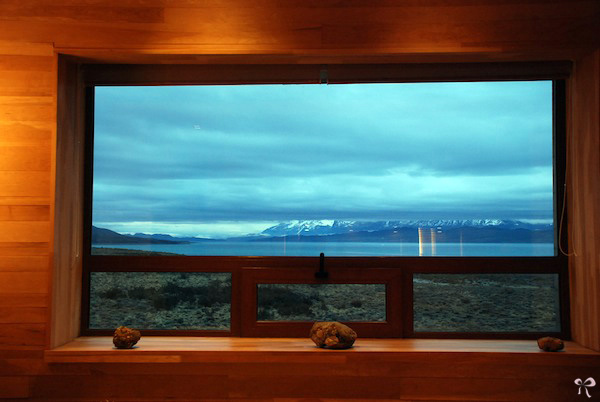 Tierra-Patagonia-Hotel_11