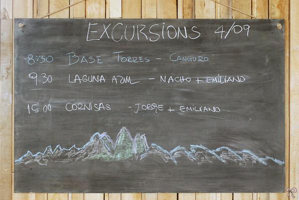 Tierra-Patagonia-Hotel_16