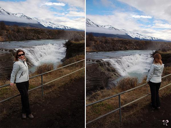 Tierra-Patagonia-Hotel_29