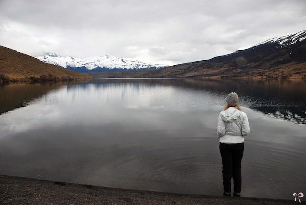 Tierra-Patagonia-Hotel_32