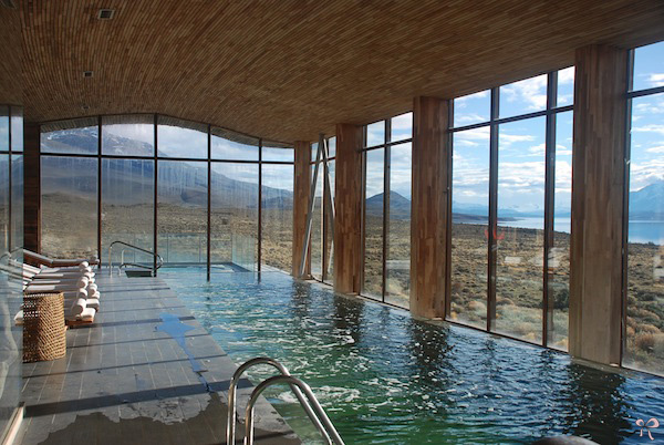 Tierra-Patagonia-Hotel_37