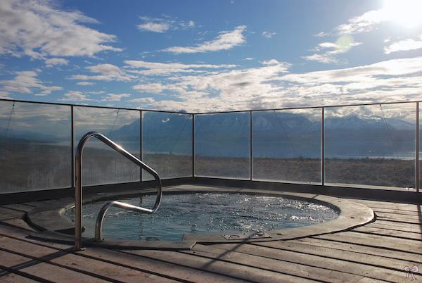 Tierra-Patagonia-Hotel_39