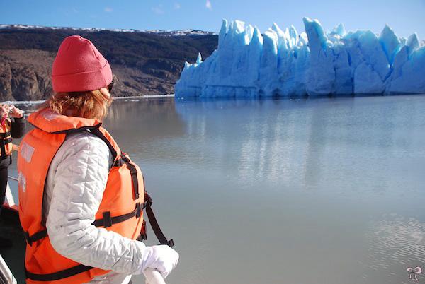 Tierra-Patagonia-Hotel_56