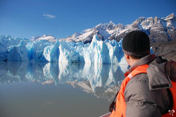 Tierra-Patagonia-Hotel_57