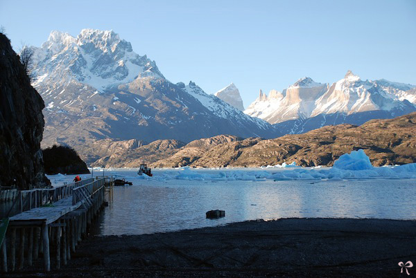 Tierra-Patagonia-Hotel_60