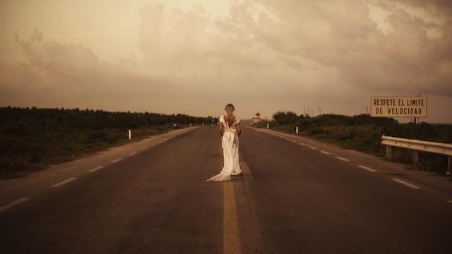 casamento-cancun