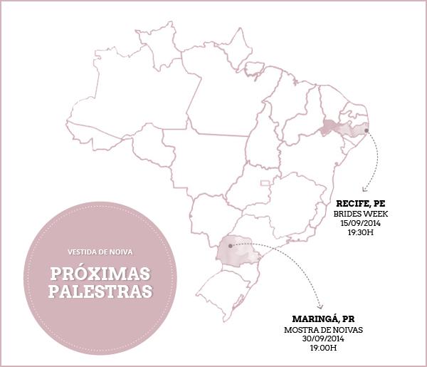 palestra-Fernandafloret