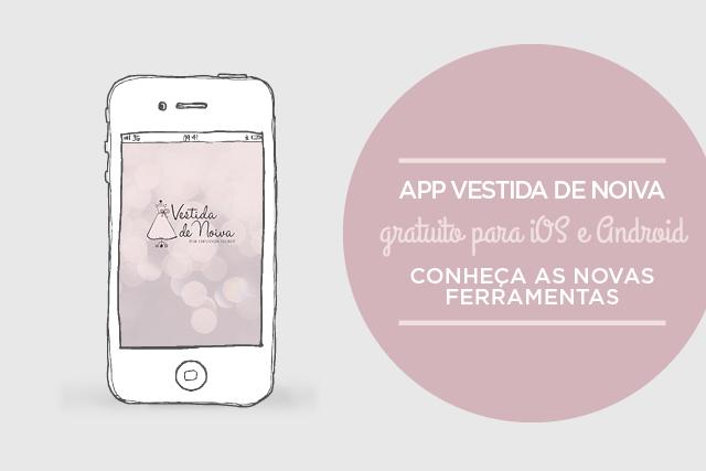 App_VestidadeNoiva_1