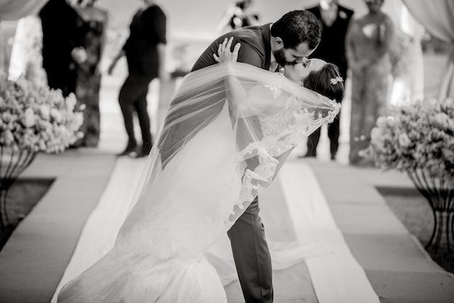 Casamento-Brasilia