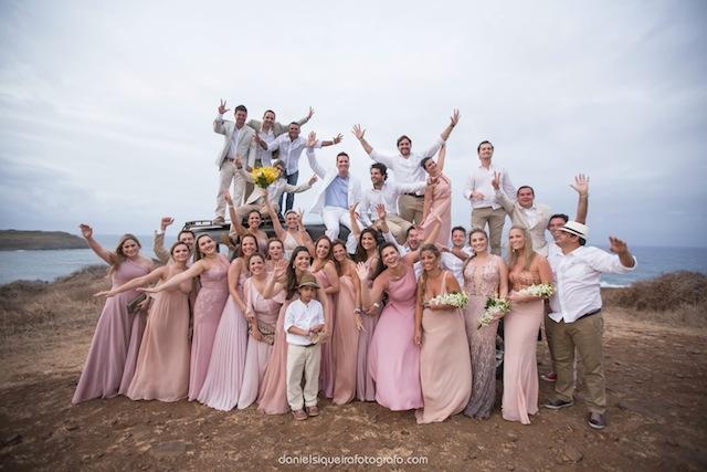 Casamento-FernandodeNoronha
