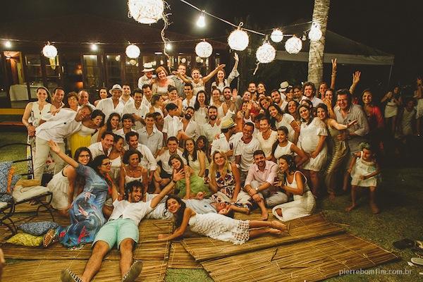 Filipe  Vestida de Noiva  Blog de Casamento por Fernanda Floret