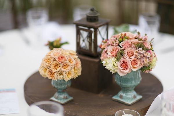 Casamento em Ubatuba Maryela + Riad Vestida de Noiva ...