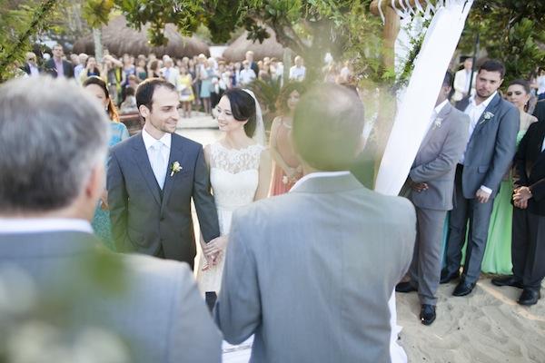 decoracao casamento ubatuba:Casamento Na Praia