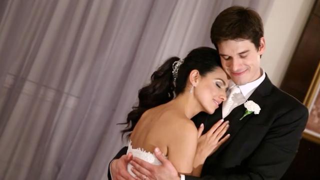 Casamento-Blumenau