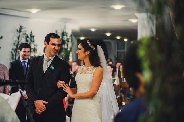 Casamento-Grego