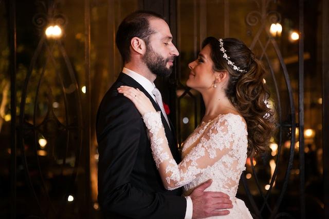 Casamento_capeladapuc