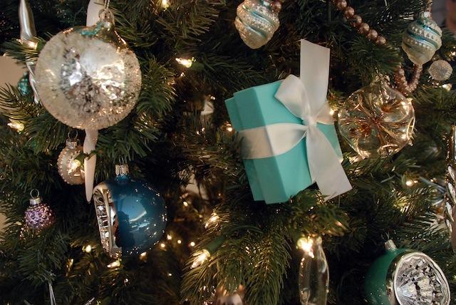 Natal-Tiffany