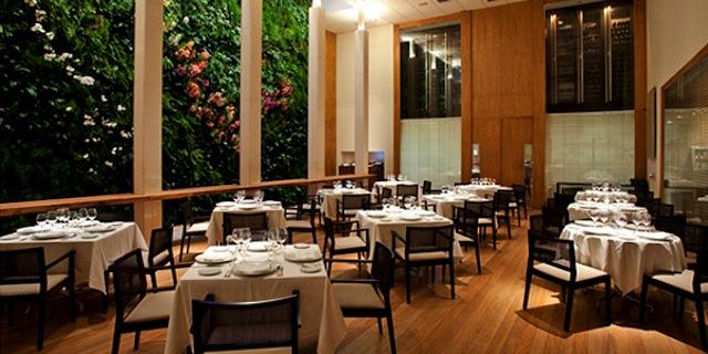 1Restaurante-Emiliano-São-Paulo