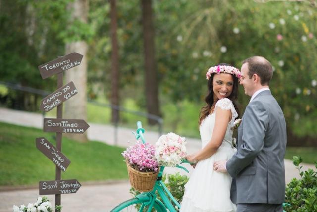 2014.09.28 - Casamento Mari & Rafa - Preview Cerimônia (imagens em baixa resolução) (54 de 70)
