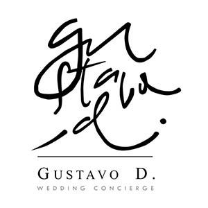 Gustavo D