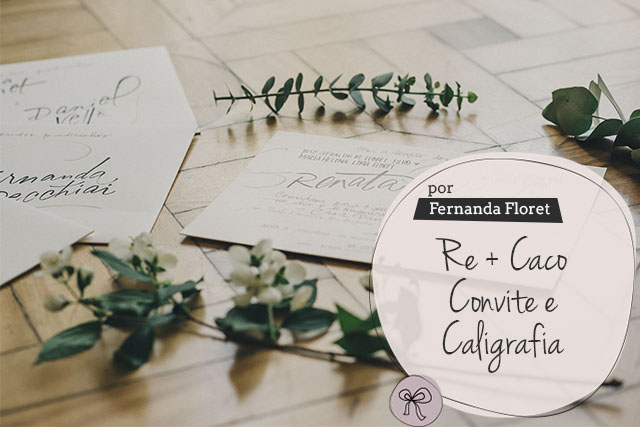 Convite-Casamento-CaligrafiaFabioMaca-BarnardWestwood_0