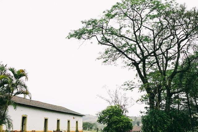 Casamento-Fazenda-MatheusdeCastro_00