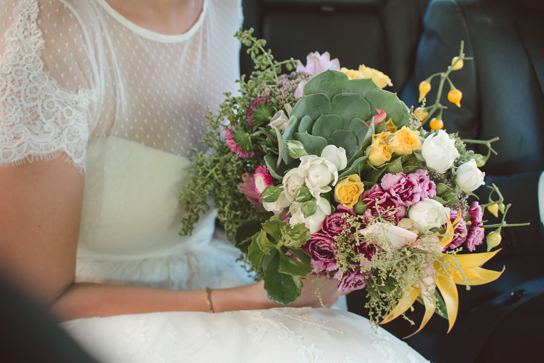 Casamento-BistroCharlo-BetaeBorelli_00