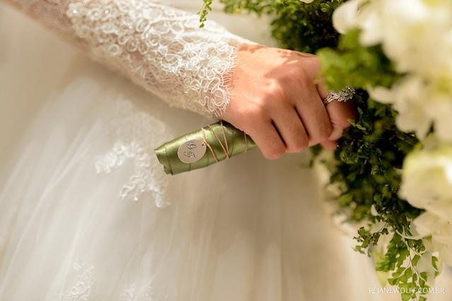 Casamento-Campinas-RejaneWolff_00