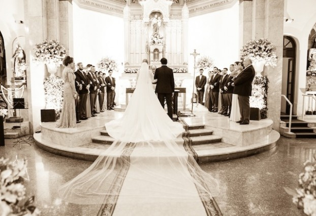 Casamento-HoradoBuque_00