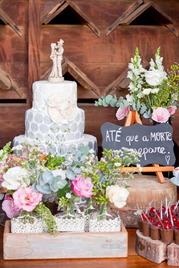 1000+ images about casamento com tudo o que tem direito seja feliz on