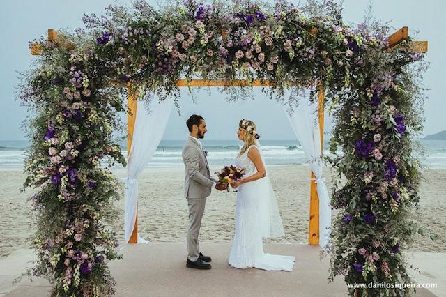 casamento-praia-camile-filipe-nxzero_00