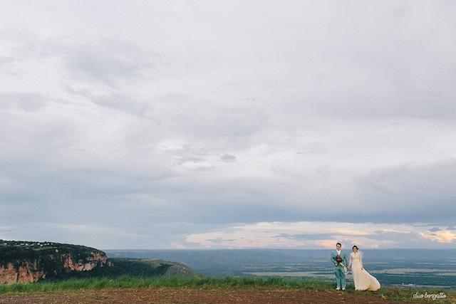 Casamento-ChapadadosGuimaraes_00