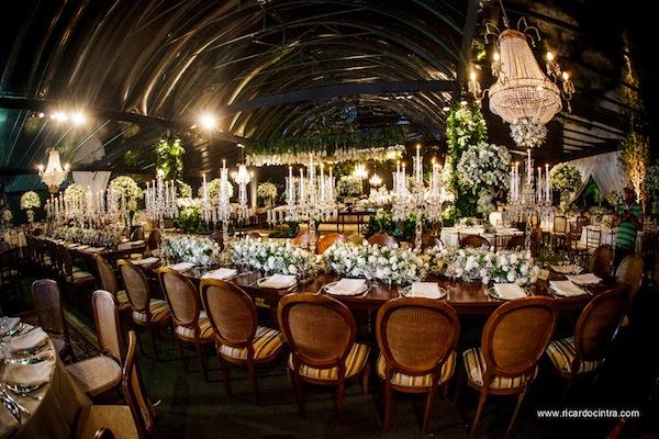 decoracao casamento londrina : decoracao casamento londrina:Casamento Clássico