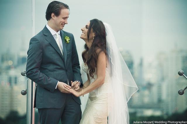 Casamento-JulianaMozart-MadameFiori_00