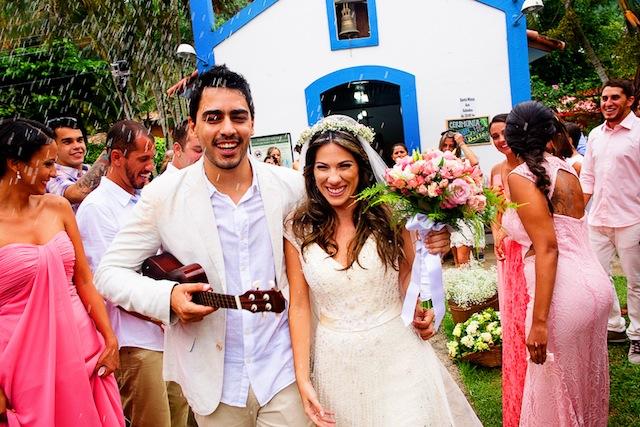 Casamento-RafaelVaz_00
