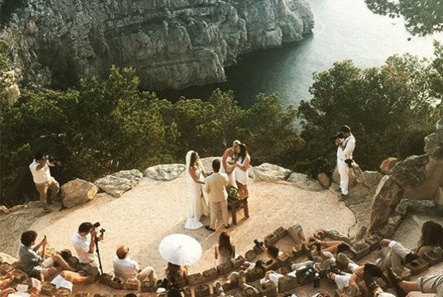 Destination-wedding-ibiza