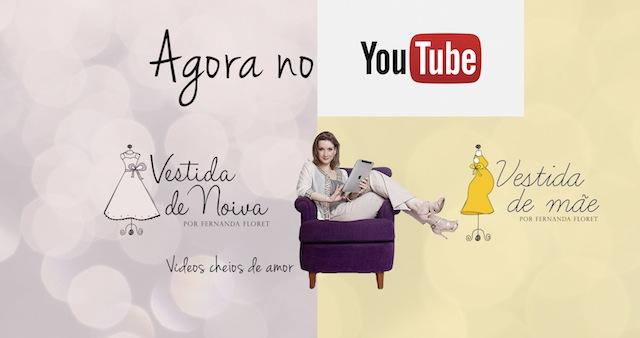 Youtube-capa
