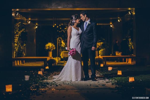 casa aragon, casamento aragon butanta, espaço aragon, fotografo de casamento sp, foto casamento, fotografia de casamento, casamento de noite,029