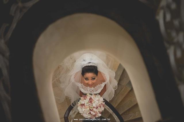 Casamento-IndiraMarrul