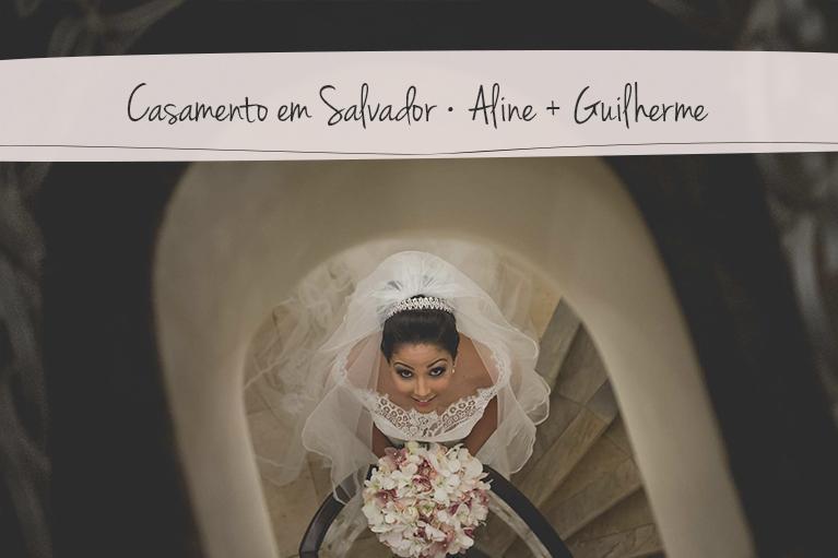 aline-guilherme