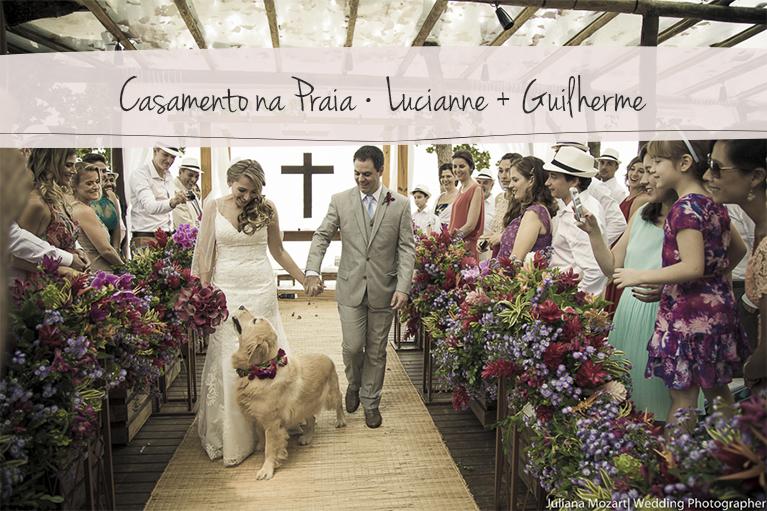 casamento-praia-lucianne-guilherme