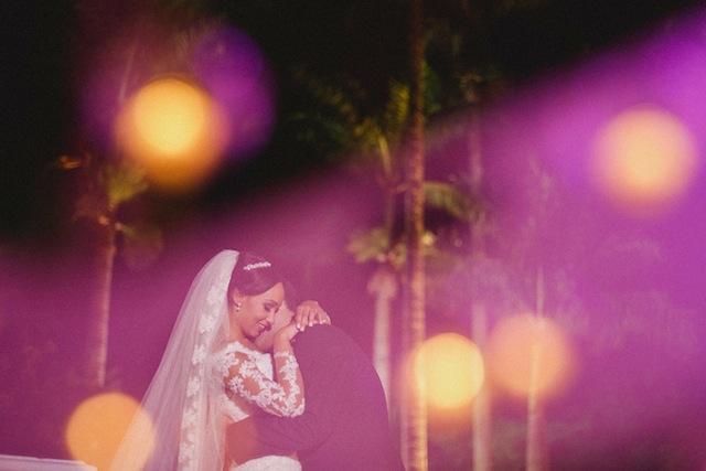 casamento-thabata-alberto-villa-riso-rio-de-janeiro-fotografo-gustavo-marialva-63