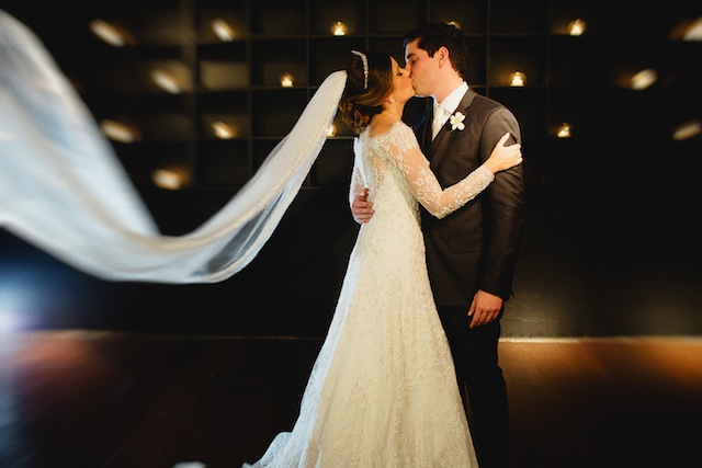 Casamento-LucianaCollet-RafaelaAzevedo_00
